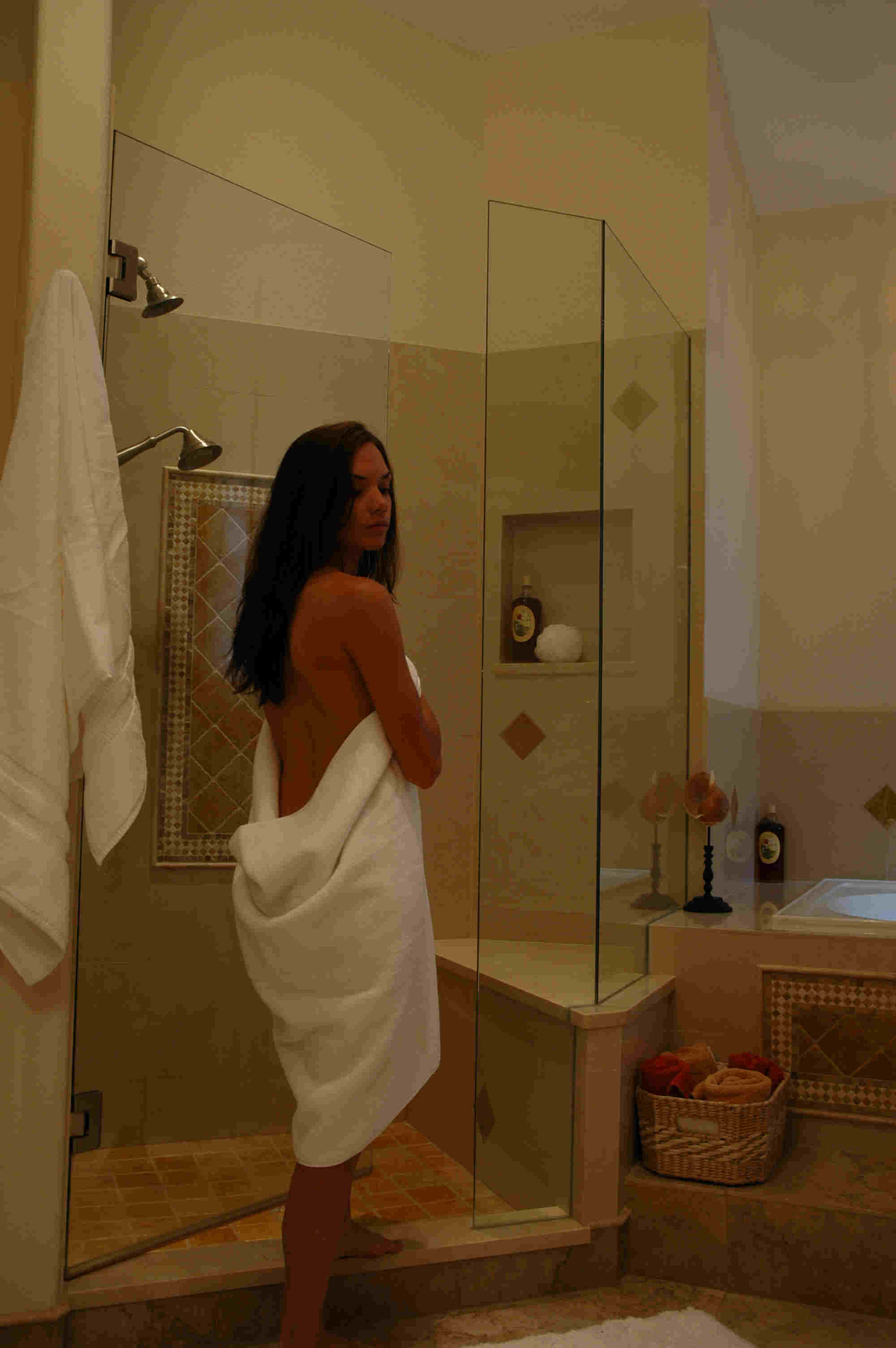 Longmont Shower doors, tub enclosures, shower enclosures, shower ...